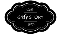my_story_top new - Copy