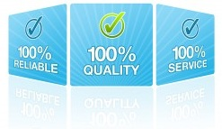 Customer Satisfaction and Quality