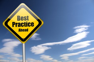 Best Practices of Customer Service Management