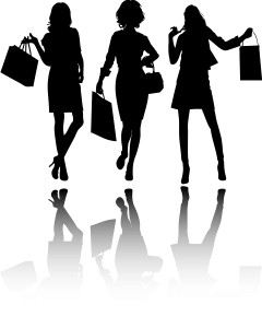 Customer Satisfaction Insights