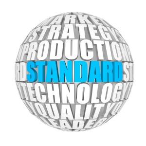 customer standard