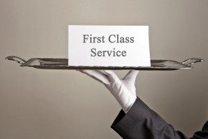 bigstock-First-Class-service-23619602