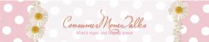 consumermom3