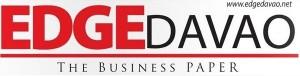 edge davao logo