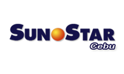 sunstar-cebu logo